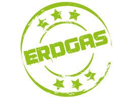 erdgaslogo