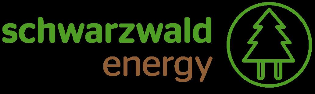 Ihr Energieanbieter aus dem Schwarzwald