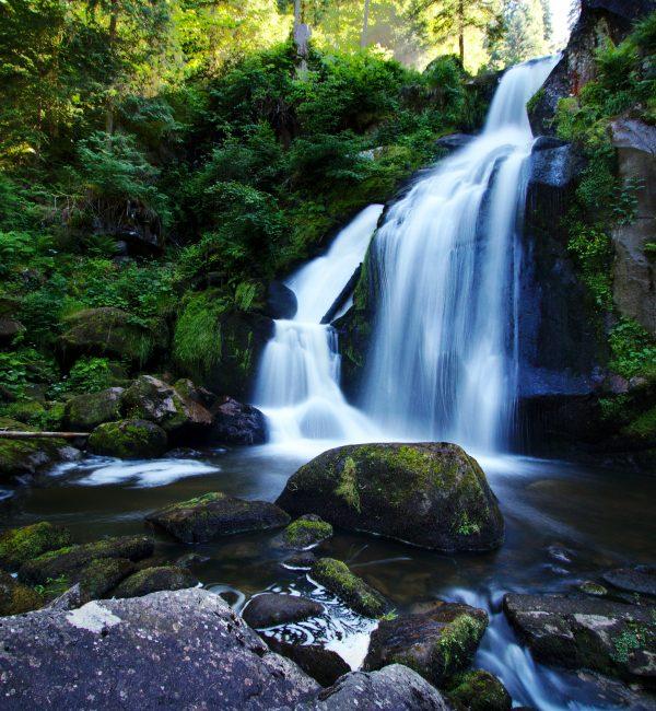waterfall-3838260